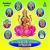 Listen to Sri Asthalakshmi Suprabatham from Sri Asthalakshmi Kavasam And Suprabatham