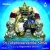Listen to Sri Mangalya Stavam from Sri Lakshmi Narasimha Slokas - Vol 2