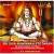 Listen to Sri Rudra Namaka Stothram from Sri Siva Mahimnah Stothram