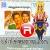 Listen to Maaya from Sree Vishnumaaya Suprabhatham