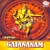 Listen to Ganesha Gayatri Mantra from Gajananam