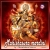 Listen to Sri Sthuthi from Mahishasura Mardini