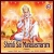 Sri Sai Sirasa Namami songs