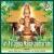 Listen to Sri Ayyappa Sirasa Namani from Sri Ayyappa Manasasmarami