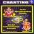 Listen to Om Sri Mahaa Ganapataye Namaha from Chanting (Om Sri Mahaa Ganapataye Namaha - Om Sri Subrahmanyaaya Namaha)
