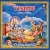 Listen to Vishnu Sahasranaama Stotram from Prayers To Vishnu - TS. Ranganathan