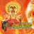 Om Rudranetrai songs