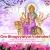 Listen to Maheshwaryei Dhimahi from Om Bhagvyatyai Vidmahe