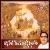 Listen to Bhagawath Geetha from Bhagawath Geetha