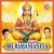 Anjaneya Sthuthi songs