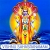 Listen to Mantra Pushpam from Vishnu Sahasranamam