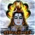 Listen to Gayatri Mantra from Shivastuti