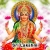 Listen to Astalakshmi Stotra from Sri Lakshmi