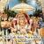Listen to Sri Lakshmi Narasimha Kavacham from Sri Lakshmi Narsimha Stotras