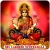 Mahalakshmi Mantram songs
