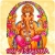 Listen to Om Gum Ganapathaye from Sri Vinayaka