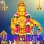 Listen to Ayyappa Gayathri Mantra from Ayyappa Gayathri Mantra