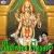 Listen to Bhairava Gayatri Mantra from Bhairava Gayatri Mantra