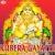 Listen to Kubera Gayatri Mantra from Kubera Gayatri Mantra
