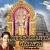 Listen to Subramanya Gayatri Mantra from Subramanya Gayatri Mantra