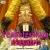 Listen to Venkateswara Gayatri Mantra from Venkateswara Gayatri Mantra