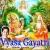 Listen to Vyasa Gayatri Mantra from Vyasa Gayatri Mantra