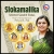 Listen to Gajaananam Slokam from Slokamaalika