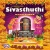 Listen to Chandrasekhara from Sivasthuthi