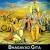 Atha Dashmodyaha Sanskrit songs