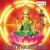 Sri Mahalakshmi Vishnuvu Rani songs
