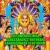 Listen to Karavalamba Sthothram from Lakshmi Nrusimha Sahasranam Sthothram And Karavalamaba Sthothram