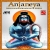 Sri Anjaneya Kavacham songs