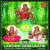 Sri Kanakadurga Prapathi songs