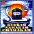 Listen to Mantra Pushpam from Rudram Namakam Chamakam