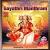 Listen to Gayathri Japa from Gayathri Manthram - Vani Jayaram