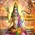 Listen to Om Satyam Narayanam Mantra 21 Times from Om Satyam Narayanam Mantra 21 Times