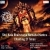 Listen to Om Shri Kala Bhairavaya Namaha Mantra Chanting 21 Times from Om Shri Kala Bhairavaya Namaha Mantra Chanting 21 Times