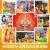 Listen to Harivarasanam from Harivarasanam