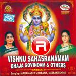 Vishnu Sahasranamam Bhaja Govindam songs