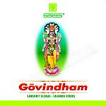 Govindham songs