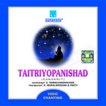 Taitriyopanishad songs