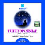Taitriyopanishad songs