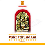 Vakrathundam songs