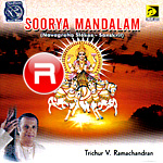 Soorya Mandalam songs