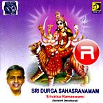 Sridurga Sahasranamam