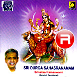 Sridurga Sahasranamam songs