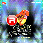Listen to Ashtotra Shatanaamavali songs from Sree Ganesha Stotramala