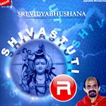 Listen to Rakshoganakha songs from Shivastuti
