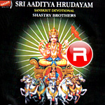 Listen to Powranica Stotram songs from Sri Aaditya Hrudayam