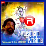 Listen to Harivarasanam songs from Swagatham Krishna